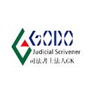 司法書士法人GK ロゴ